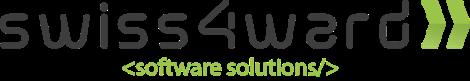 swiss4ward_logo