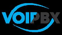 voipbx_logo