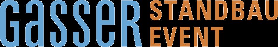 Gasser-Standbau-GmbH-Logo