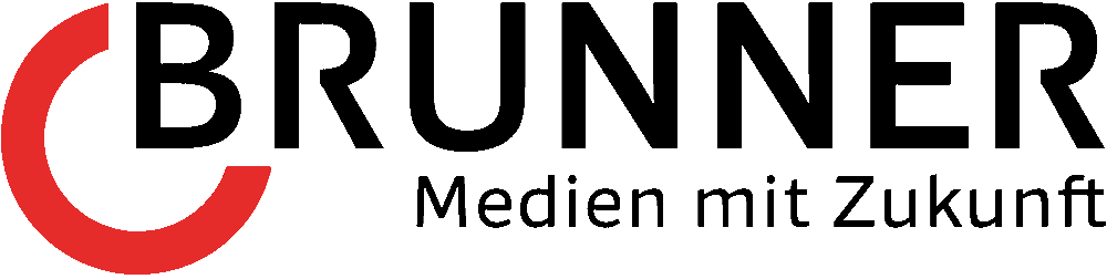Logo_Brunner-Medien